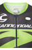 Cannondale CFR Pro Vest Jersey Men black